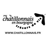 La communauté de communes du Pays Châtillonnais